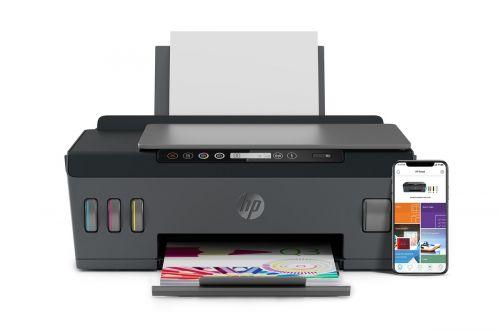 impresora-multifuncional-hp-smart-tank-515-imprime-fotocopia-escanea-wifi-