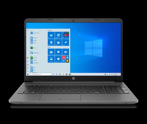 laptop-hp-15-6-intel-core-i5-1035g1-8gb-ram-ddr4-disco-1-tb