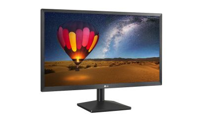 monitor-lg-21-5-led-ips-1920x1080-full-hd-vga-hdmix2-75hz