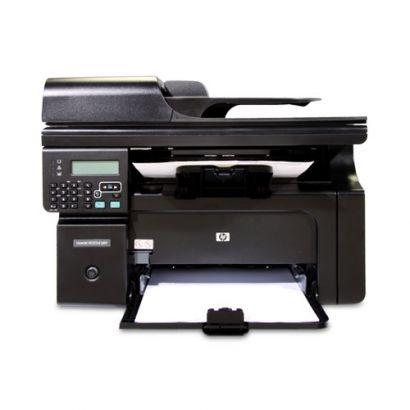 impresora-laser-multifuncional-m1212nf-impresion-en-negro-copia-imprime-escanea-fax-ethernet-adf-alimentador-de-papel