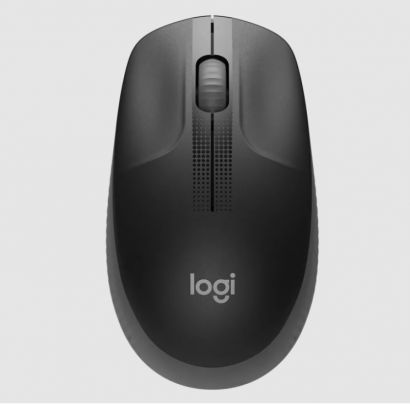 mouse-logitech-m190-full-size-charcoal-wireless