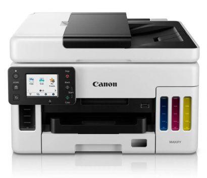 impresora-multifuncional-canon-maxify-gx6010-imprime-escanea-copia-pantalla-tactil-conexiones-wifi-usb-lan