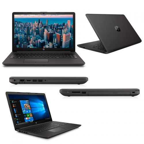 notebook-hp-250-g7-15-6-hd-led-core-i5-1035g1-ram-8gb-ddr4-disco-1tb-hdd-windows-10