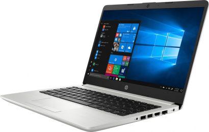 notebook-hp-348-g7-pantalla-14-core-i5-1021u-ram-8gb-disco-1tb-sata