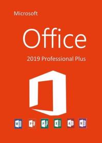 microsoft-office-professional-plus-2019-1pc-licencia-original