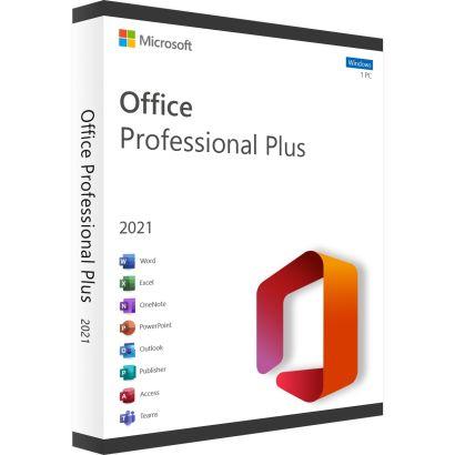 microsoft-office-professional-plus-2021-1pc-licencia-original