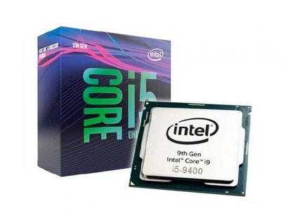 procesador-intel-core-i5-9400-novena-generacion-de-2-90ghz-4-10ghz-con-turbo-boost-socket-lga-1151-v2-65w-14nm