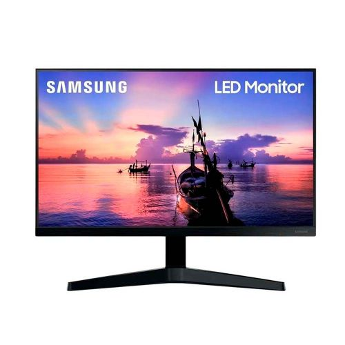 monitor-samsung-24-full-hd-ips-sin-bordes-conexion-hdmi-vga-75hz