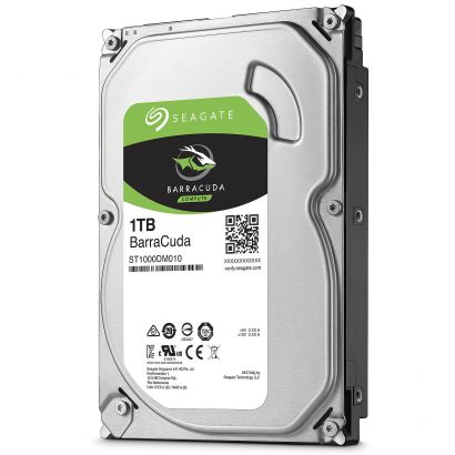 disco-duro-seagate-de-1tb-para-pc-7200rpm-formato-3-5-sata