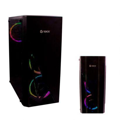 computadora-gamer-teros-te-6832g-intel-core-i5-10400f-ram-16gb-ddr4-disco-ssd-nvme-500gb-disco-hdd-1tb-video-geforce-2060rtx-6gb