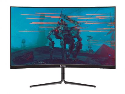 monitor-gamer-teros-de-27-curvo-full-hd-1920x1080-respuesta-4ms-refresco-165hz-hdmi-display-port