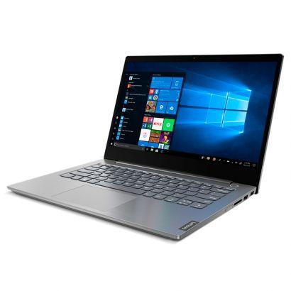 notebook-notebook-lenovo-thinkbook-14-iil-pantalla-14-fhd-tn-procesador-core-i3-1-20ghz-ram-8gb-ddr4-disco-128gb-ssd-1tb-hdd