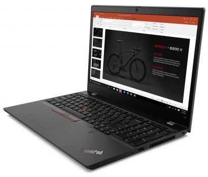 notebook-lenovo-thinkpad-l15-pantalla-15-6-intel-core-i5-1021u-1-6ghz-ram-8gb-disco-1tb-sata-windows-10-pro