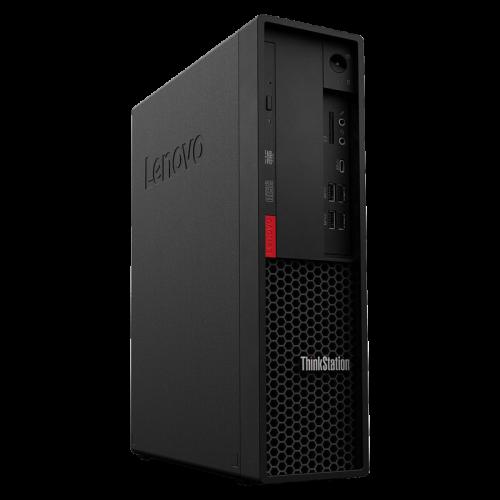 thinkstation-p330-intel-xeon-e2126g-ram-16gb-disco-1tb-hdd-video-nvidia-quadro-4gb