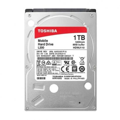 disco-duro-laptop-1tb-toshiba