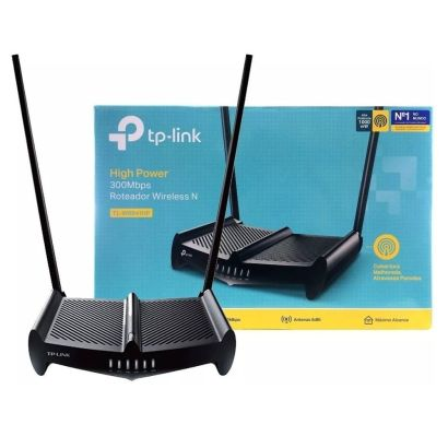 router-inalambrico-tp-link-tl-wr841hp-alta-potencia-antenas-9dbi-300mbps-2-4ghz
