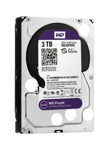 disco-duro-interno-western-digital-purple-surveillance-3tb