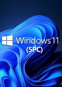 microsoft-windows-11-pro-licencia-original-para-5-computadoras