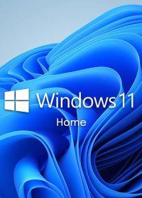 microsoft-windows-11-home-1pc-licencia-original