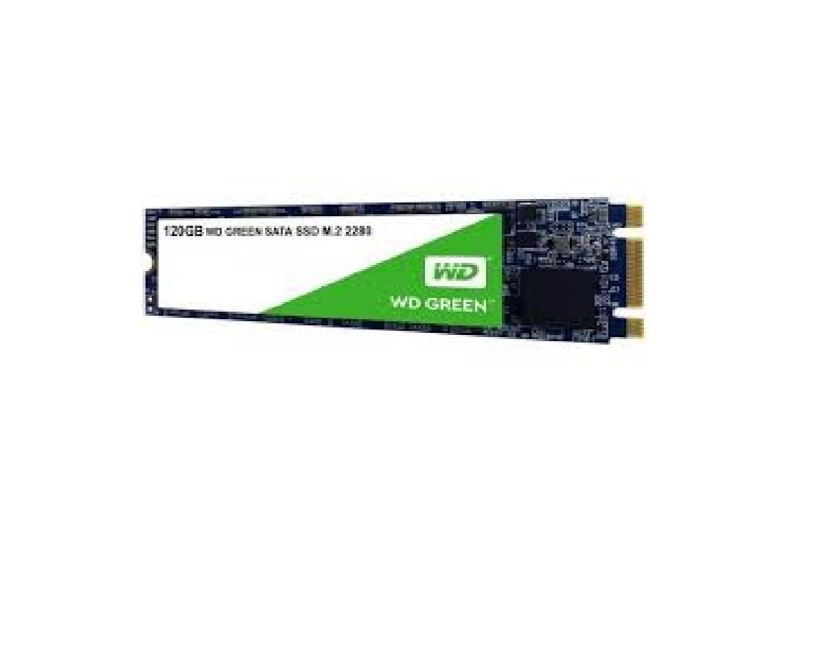 unidad-en-estado-solido-western-digital-wd-green-120gb-m-2-2280-sata-6-0-gbps-
