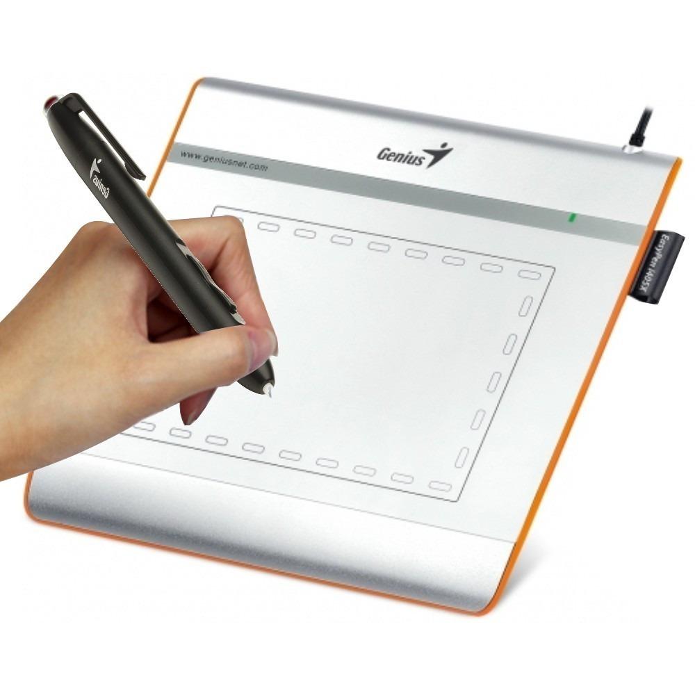 tableta-digitalizadora-genius-easypen-i405x-plateado-pc-mac-1aaa