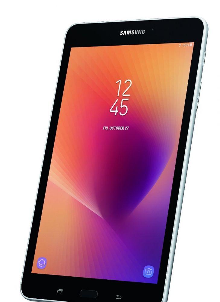 tablet-samsung-galaxy-tab-a-8-0-1280x800-android-wi-fi-bluetooth-