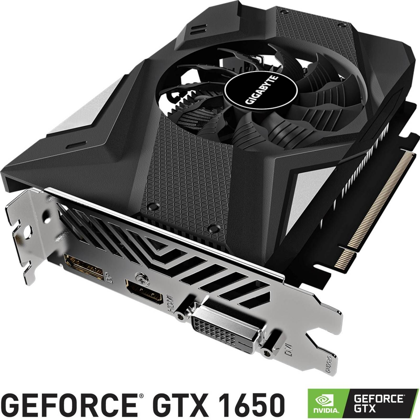 tarjeta-de-video-gigabyte-nvidia-geforce-gtx-1650-super-4gb-gddr6-128-bit-pci-e-3-0-x16-