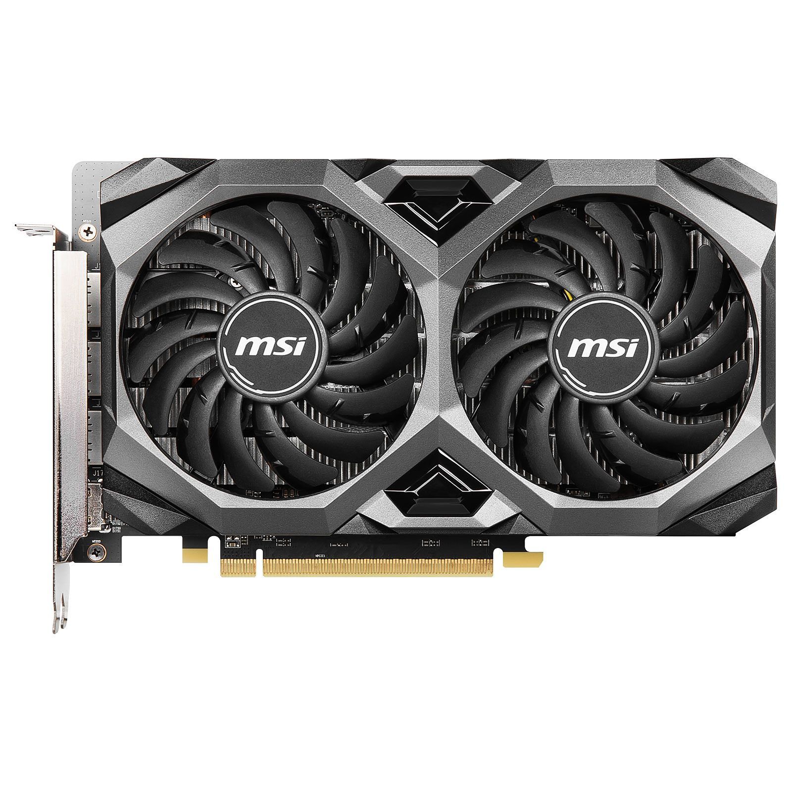 tarjeta-de-video-msi-amd-radeon-rx-5500-xt-mech-4gb-gddr6-128-bit-pci-e-4-0
