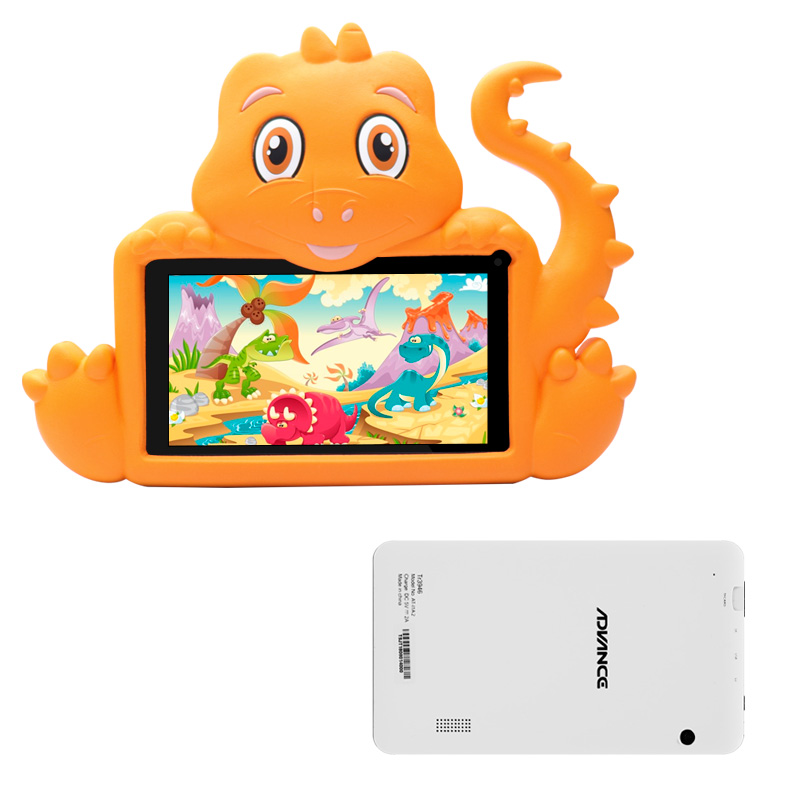 tablet-advance-intro-tr4995-7-1024x600-android-8-1-16gb-ram-1gb-wi-fi-bluetooth-