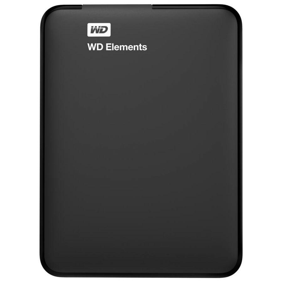 disco-duro-externo-western-digital-elements-1tb-3-0