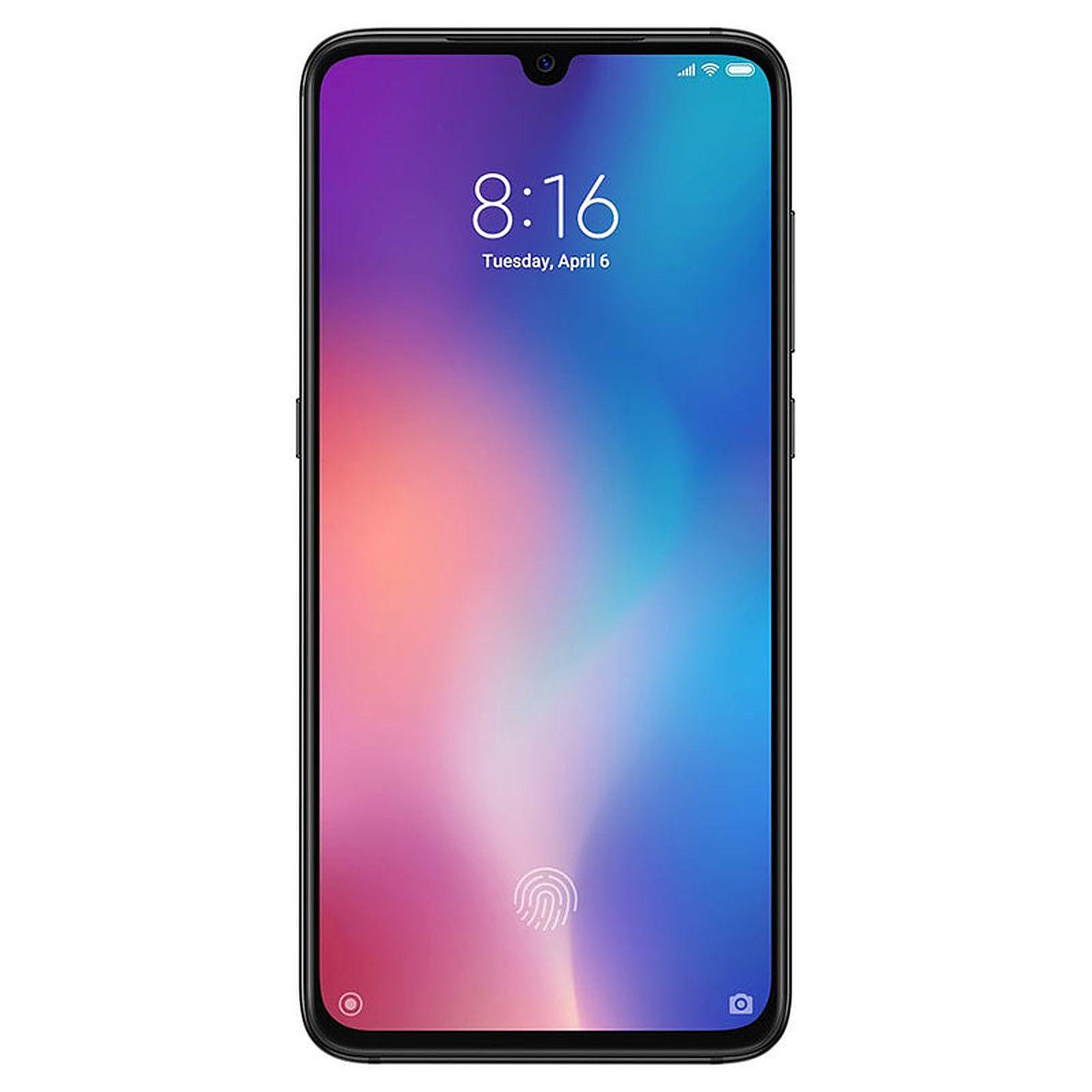 Smartphone Xiaomi MI 9