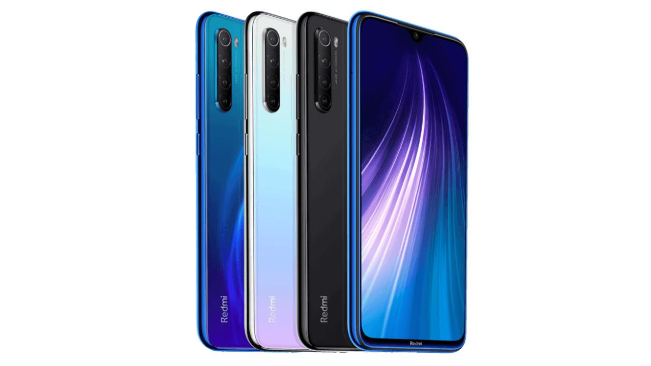 smartphone-xiaomi-redmi-note-8-6-3-android-9-0-lte-dual-sim